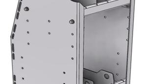 Photo pour la catégorie Modules de rangement pour cartables