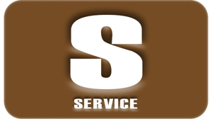 Picture for category Service