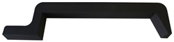 31-FE20-31 Side sill for a Ford E-Series Extended Wheelbase