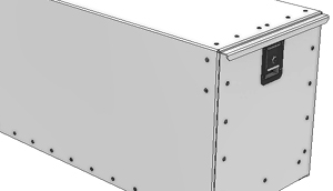 Picture for category Drawer Cabinet