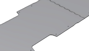 Picture for category Rigid flooring