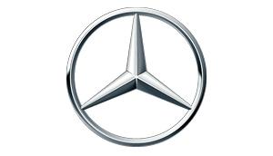 Photo pour la catégorie Mercedes-Benz