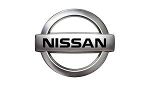 Photo pour la catégorie Nissan