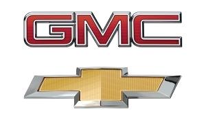 Photo pour la catégorie GMC/Chevrolet