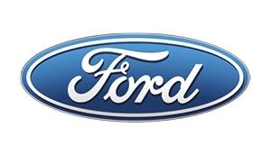 Photo pour la catégorie Ford