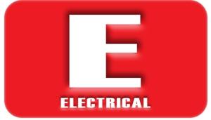 Photo pour la catégorie Électricien
