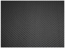 31-GM10-11 HD Ultrafloor - one piece for a GMC Savana / Chevy Express 135'' Regular Wheelbase
