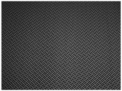31-GM10-12 HD Ultrafloor - two piece for a GMC Savana / Chevy Express 135'' Regular Wheelbase