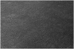 "31-MS20-03 Stabiligrip - three piece for a Mercedes Sprinter 170"" Wheelbase"
