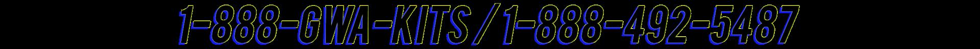 1-888-492-5487